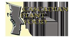 cascadian plant food
