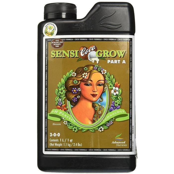 Sensi Coco Grow A