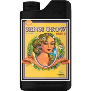 Sensi Grow B