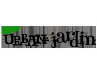 Urban-Jardin