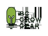 bc-grow-gear