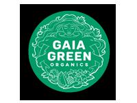 gaia-green