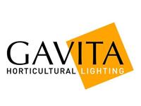 gavita-logo