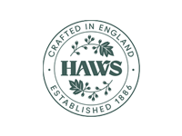 haws-watering-cans