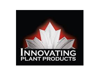 innovating-plant-products-logo