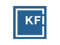 kootenay-filters
