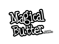 magical-butter