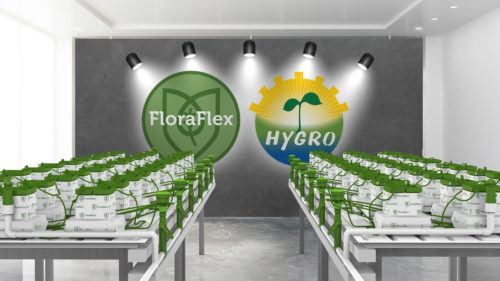 buy floraflex products